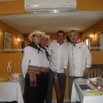 Restaurant-Maduro (1)