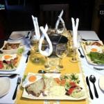 Restaurant-Maduro (15)