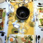 Restaurant-Maduro (17)