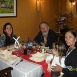Restaurant-Maduro (6)