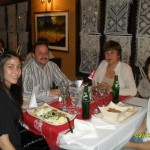 Restaurant-Maduro (7)