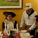 Restaurant-Maduro (8)