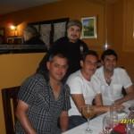 Restaurant-Maduro (9)