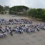 SOS UNEXPO (2)