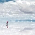Solar Du-Uyuni (Bolivia)
