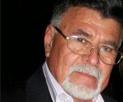 Víctor Vielma Molina