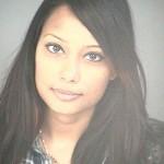 Vanessa-Loaknauth-Florida-bestmugshotever.com_