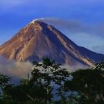 Volcano-005