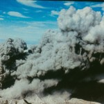Volcano-007