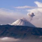 Volcano-013