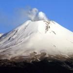 Volcano-015