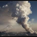 Volcano-019
