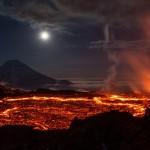 Volcano-023