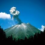 Volcano-025
