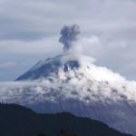 Volcano-027