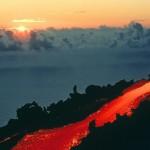 Volcano-031
