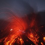 Volcano-033