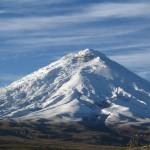 Volcano-035