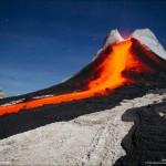 Volcano-037