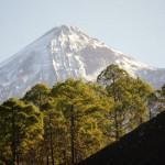 Volcano-041