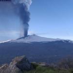 Volcano-043