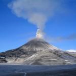 Volcano-047