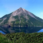 Volcano-051