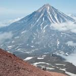 Volcano-053