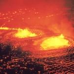 Volcano-055
