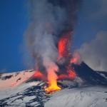 Volcano-057