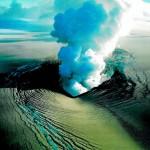 Volcano-063