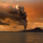 Volcano-065