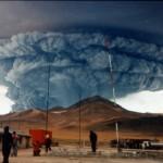 Volcano-067