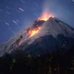 Volcano-069