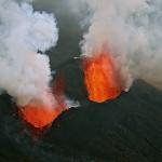 Volcano-071