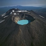 Volcano-075