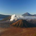 Volcano-077