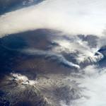 Volcano-081