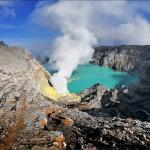 Volcano-083
