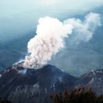 Volcano-085