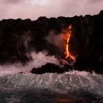 Volcano-087