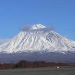 Volcano-089