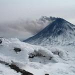 Volcano-091