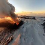 Volcano-093