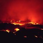 Volcano-095