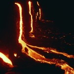 Volcano-099