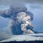Volcano-101