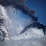 Volcano-103