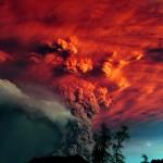 Volcano-105