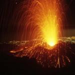 Volcano-107